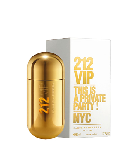 Picture of 212 VIP EDP