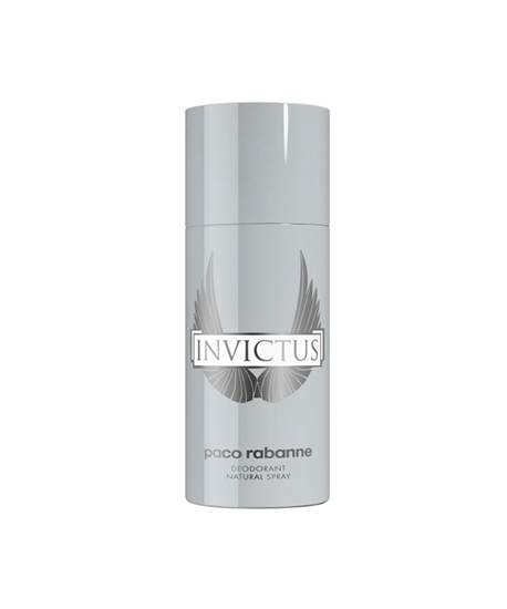 Picture of INVICTUS DEO SPRAY 150ML