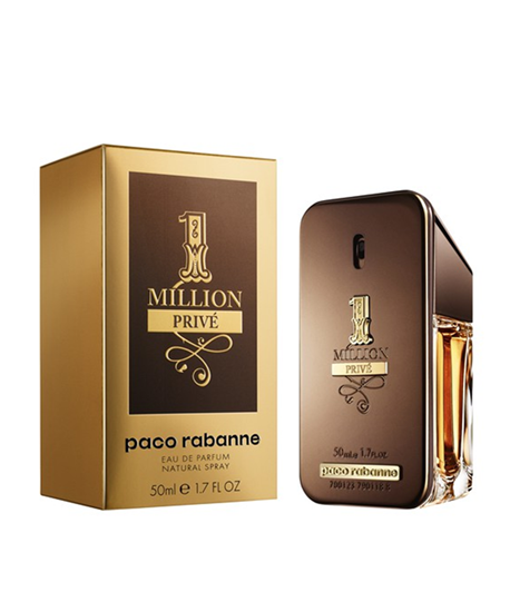 Picture of 1 MILLION MEN PRIVE EDP