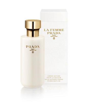 Picture of LA FEMME SHOWER GEL 200ML