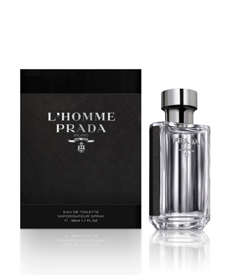 Picture of L'HOMME EDT