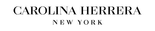 CAROLINA HERRERA FRAGRANCES