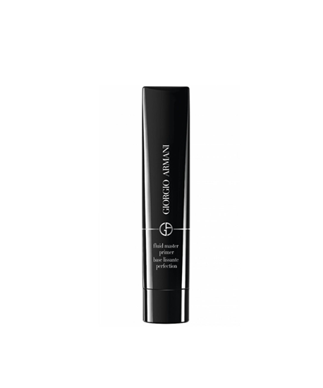 Picture of FLUID MASTER PRIMER 30ML