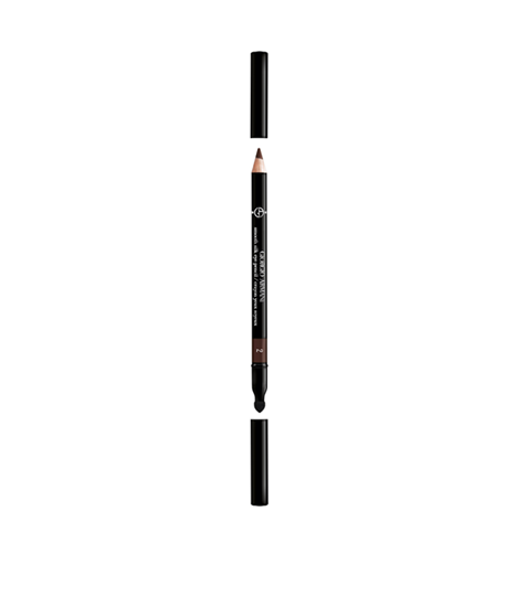 Picture of SMOOTH SILK EYE PENCIL