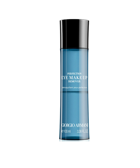 Picture of PERFECT EYE MAKEUP REMOVER 100ML