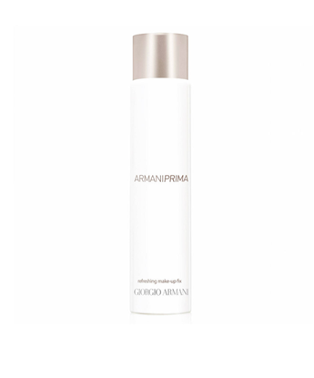 Picture of ARMANI PRIMA REFRESH ING MAKEUP FIX 150ML