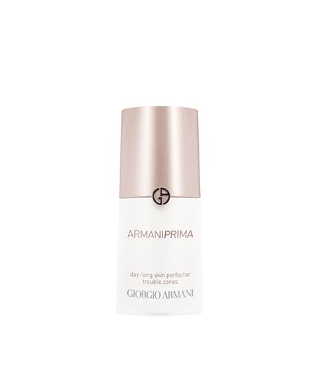 Picture of ARMANI PRIMA DAY LONG SKIN PERFECTOR TROUBLE ZONES 30ML