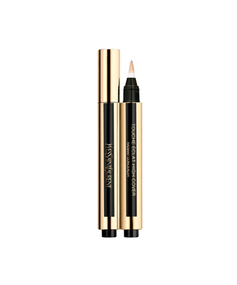 Picture of TOUCHE ÉCLAT HIGH COVER RADIANT CONCEALER