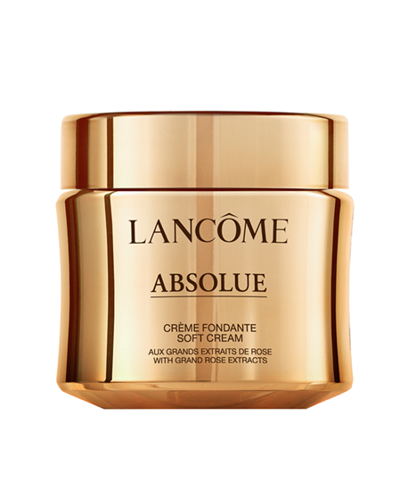 Picture of ABSOLUE SOFT CREAM 60ML
