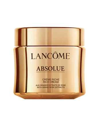 Picture of ABSOLUE RICH CREAM 60ML