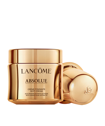 Picture of ABSOLUE SOFT CREAM REFILL 60ML