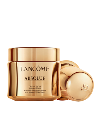 Picture of ABSOLUE RICH CREAM REFILL 60ML