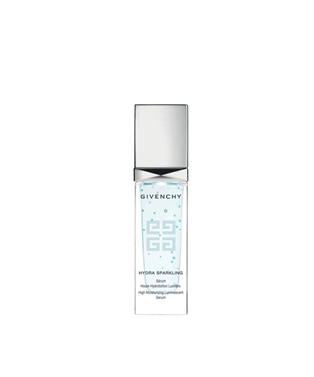Picture of HYDRA SPARKLING High Moisturizing Luminescent Serum