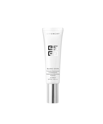 Picture of BLANC DIVIN Brightening & Beautifying Protection SPF 50+
