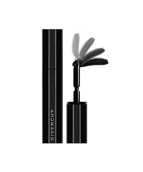 Picture of NOIR INTERDIT Lash extension effect mascara