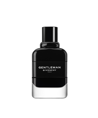 Picture of GENTLEMAN GIVENCHY EDP