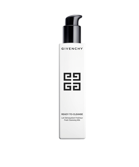 Picture of READY-TO-CLEANSE Fresh Cleansing Milk 200ml