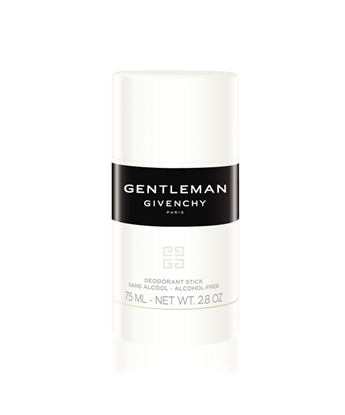 Picture of GENTLEMAN GIVENCHY Deo stick 75ML