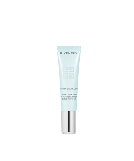 Picture of HYDRA SPARKLING EYE GEL 15ML