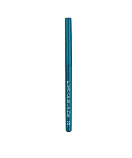 Picture of KAJAL WATER RESISTANT 052 MEDITERRANEO