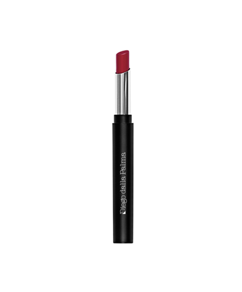 Picture of BOCCA DI ROSA - LIP STYLO