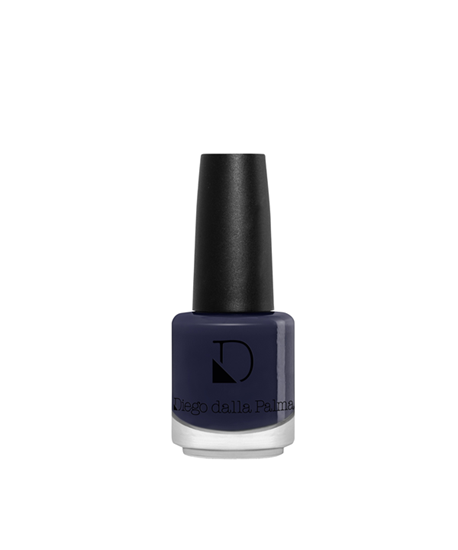 Picture of NAIL POLISH 348
