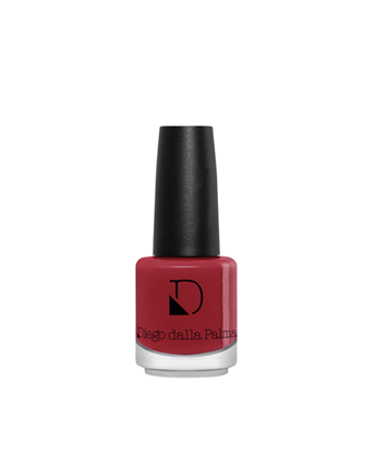 Picture of NAIL POLISH 350