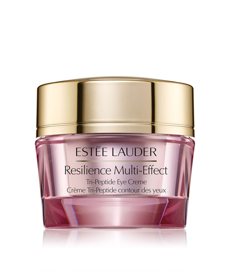 Picture of Resilience Multi-Effect Tri-Peptide Eye Crème