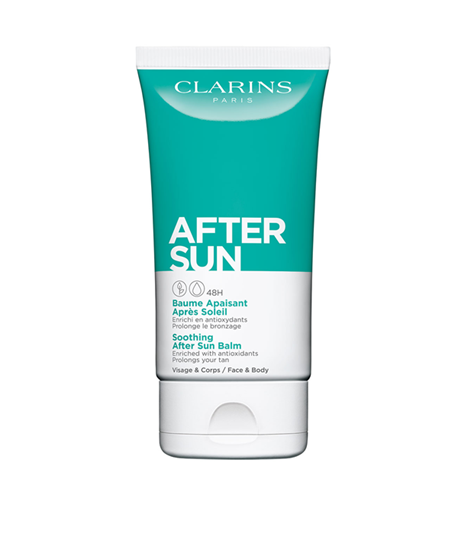 Picture of Soothing After Sun Balm 150ML