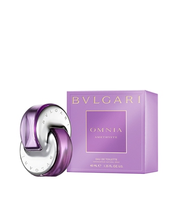 Picture of BVLGARI OMNIA AMETHYST EDT