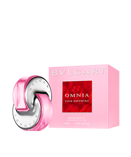 Picture of OMNIA PINK SAPPHIRE EDT