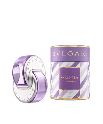 Picture of OMNIA AMETHYSTE EDT 65ML CANDY COLLECTION