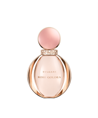 Picture of ROSE GOLDEA EDP