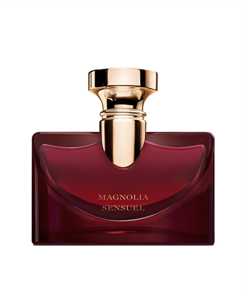 Picture of SPLENDIDA MAGNOLIA SENSUELLE EDP