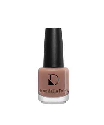 Picture of NAIL POLISH -Lingerie Nails 341