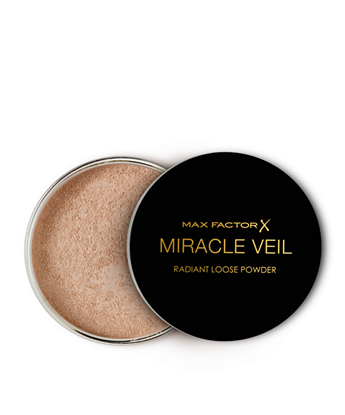 Picture of Miracle Veil Loose Powder