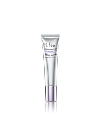 Picture of Perfectionist Pro Rapid Renewal Retinol Treatment 30ml