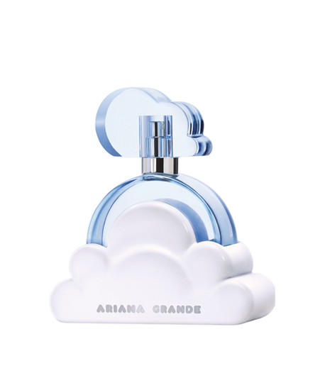 Picture of ARIANA GRANDE CLOUD EDP