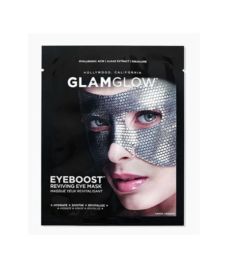 Picture of EYEBOOST™ SHEET MASK