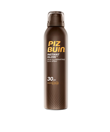 Picture of Instant Glow Sun Spray SPF 30
