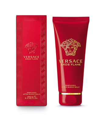 Picture of Eros Flame After Shave Balm 100ML