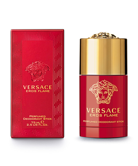 Picture of Eros Flame Deodorant Stick 75ML