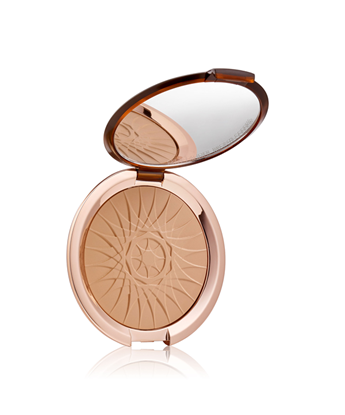 Picture of Bronze Goddess Ultimate Mineral-Infused Matte Bronzer