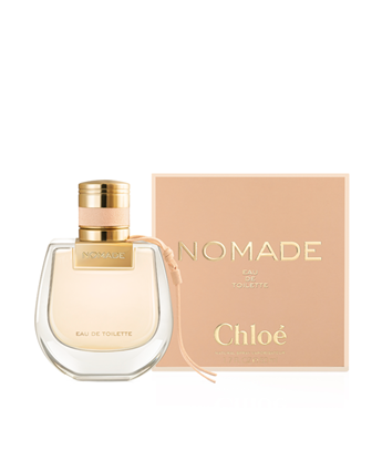 Picture of NOMADE EDT