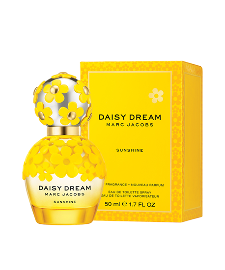 Picture of DAISY DREAM EDT 50ML