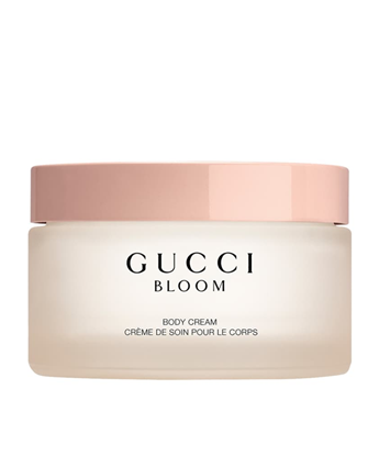 Picture of GOCCE DI FIORI BODY CREAM 180ML