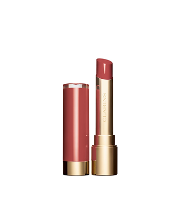 Picture of Joli Rouge Lacquer