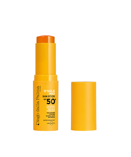 Picture of O'SOLEMIO SUN STICK SPF 50+