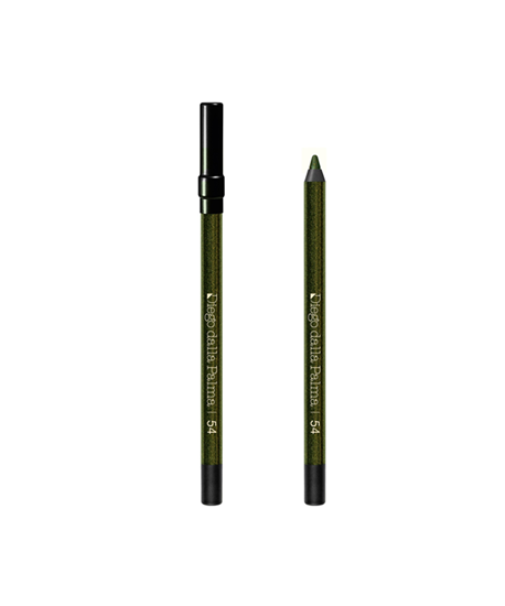 Picture of MIRAGE EYELINER