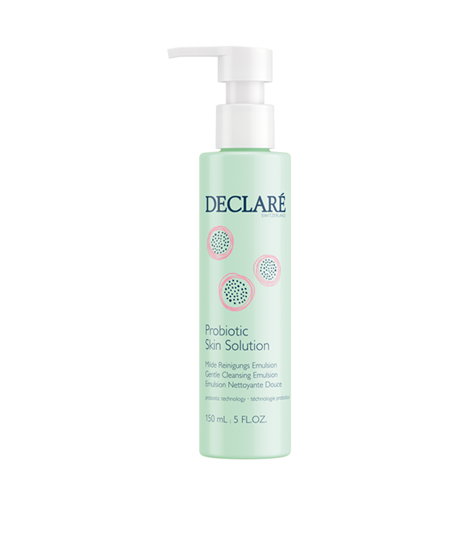 Picture of GENTLE CLEANSING EMULSION 150ML